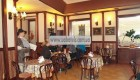 Ресторан «Бизе» Ивано-Франковск