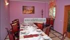Ресторан «Благодать» Шаян