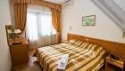 Гостиница Борисфен Киев