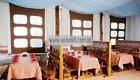 Ресторан «Боршна» Чернигова