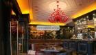 Ресторан «Боттичелли» Черкассы