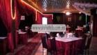 Гостиница «Бригантина» Херсон