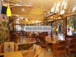 Гостиница «Бристоль» Ялта