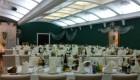 Ресторан «Бристоль» Черновцы