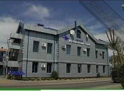 Отель «Буковинська Зірка»