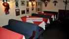 Ресторан «Буржуа» Херсон