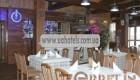 Ресторан «Цеппелин» Херсон