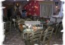 Ресторан «Чардаш» Чернигова