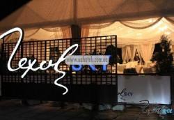 Ресторан «Чеховский» Ялта