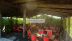 Ресторан «Черный замок» Ивано-Франковск