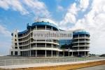 Гостиница «Черное Море Бугаз» Грибовка