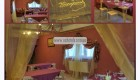 Ресторан «Чигирин» Черкассы