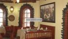 Ресторан «Чишма» Черновцы
