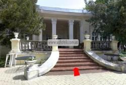 Ресторан «Дача» Одесса