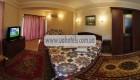 Гостиница «Дача Никитина» Алупка