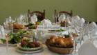 Ресторан «Дача Стамболи» Феодосия