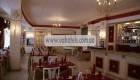 Гостиница «Дельфин» Севастополь
