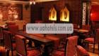 Ресторан «Деварана» Одесса