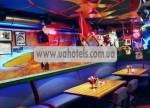Ресторан «Дежавю» Донецк