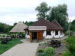 Ресторан «Дикий хутор» Черкассы