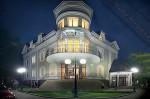 Гостиница «Дилижанс» Херсон
