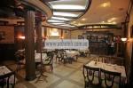 Ресторан «Дилижанс» Херсон