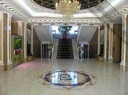 Гостиница «Днепр» Черкассы