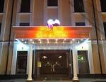 Гостиница «Dodo» Житомир