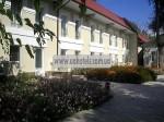 Гостиница «Дольче Вита» Евпатория