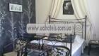 Гостиница «Домашняя» Житомир