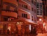 Гостиница «Дорогой гость» Ивано-Франковск