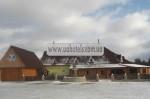 Ресторан «Древний Русич» Житомир