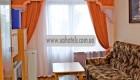 Гостиница «Дубна» Алушта