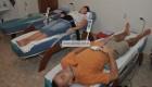 Санаторий «Дубна» Алушта