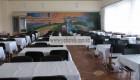 Санаторий «Дубрава» Белая Церковь