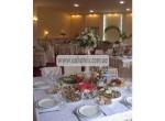 Ресторан «ДУБРАВУШКА Club» Фастов