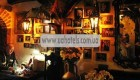 Ресторан «Духан Горе» Киев