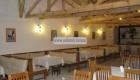 Ресторан «Джеваль» Евпатория