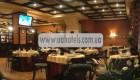 Ресторан «Джон Хьюз» Донецк