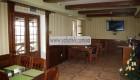 Отель «Эдельвейс» Збараж