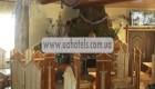 Гостиница «Эдем» Житомир