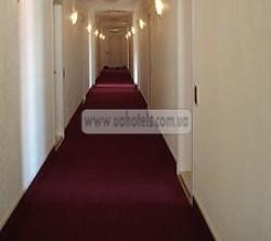 Гостиница «Екатерина II» Одесса