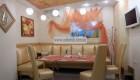 Ресторан «Энджой» Запорожье