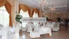 Ресторан «Эрмитаж» Феодосия