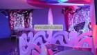 Ресторан «Этуаль» Черкассы