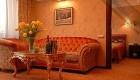 Гостиница Евроотель Львов