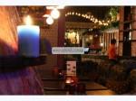 Ресторан «Европейский» Ровно