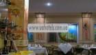 Ресторан «Фараон» Ровно