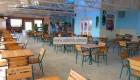 Ресторан «Фемили» Луганск