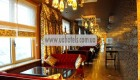 Ресторан «Фериде» Винница